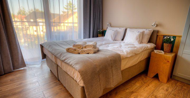 Apartament - Ystad